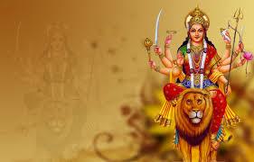 Maa Durga Images Wallpapers Photos ...