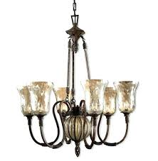 replacement chandelier crystals chandelier crystals