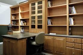 custom desks for home office. image of custom home office furniture picture desks for w