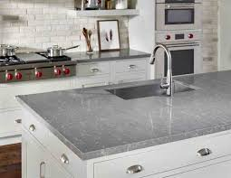 corinthian countertop cost corian white colors used granite countertops corian vanity tops home depot