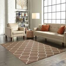 living room rug. Living Room Rug U
