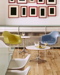 eames furniture design. dar plastic chair eames vitra furniture design