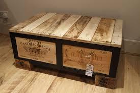 Lampadario Bagno Fai Da Te : Lampade legno fai da te berti decoupage decorate