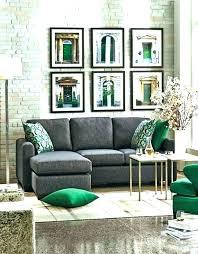 dark gray couch gray couch decor dark gray couch dark gray living room best dark grey