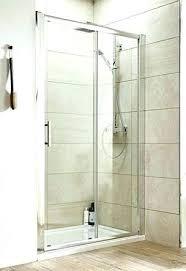 sliding shower door handles pacific glass sliding shower doors sliding shower door sliding shower door handle sliding shower door pull handle