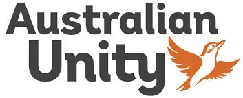 australian-unity-logo – Naritas Finance