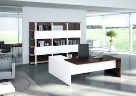 office furniture layout ideas. Executive Office Ideas. Furniture Layout Ideas Modern Design Pictures T45 Pag 06 07
