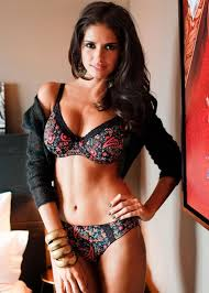 Hottest And Sexiest Women By Country Swoop The World