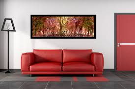 wilderness wall art  on wall art painting melbourne with hangings wall art exclusive unique desirable wall art