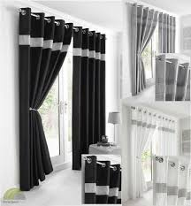 Silver Bedroom Curtains Bedroom Curtains Ebay Free Image