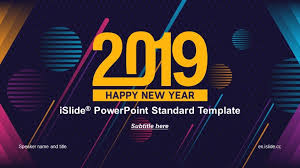 Powerpoint Designs Free Download Download Great Free Powerpoint Templates 2019 In Islide