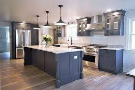 Classic Bathroom Kitchen Design Services In Greenfield MA Impressive Classic Home Remodeling Design