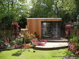 1000 ideas about garden studio on pinterest garden office studio shed and modern shed build garden office kit