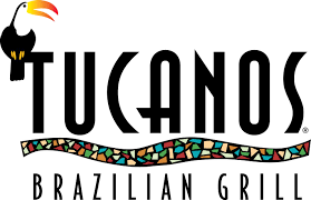 tucanos brazilian grill amazing would remend over rodizio grill and a plus is that it is er gateway mall salt lake city utah