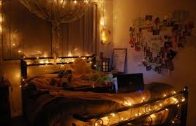 romantic bedroom lighting ideas. Romantic Bedroom Lighting Ideas E