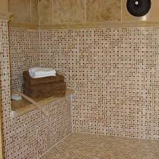 bathroom wall tile ideas wall tiles