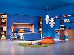 Boys Bedroom Paint Ideas Stunning Boys Room Ideas Cool Paint Color For Boys  Room Cool Paint ...