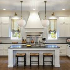 luxury lighting direct. luxury lighting direct hudson valley coolidge collection
