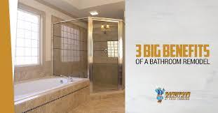 Bathroom Remodeling Bethesda Md Awesome Design