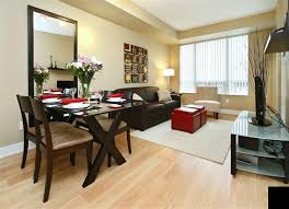 2 bedroom apartments for rent in downtown toronto ontario. 2 bedrooms edmonton downtown apartment for rent bedroom apartments in toronto ontario v