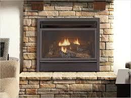glass door fireplace insert newest glass door fireplace insert for best decoration ideas with glass door glass door fireplace insert
