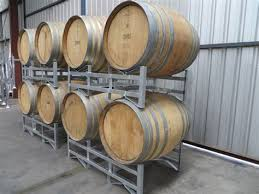 Storage oak wine barrels Whiskey Barrel Storage Oak Wine Barrels Storage Oak Wine Barrels Deerestco Pinterest Wine Racks Usa Victoriajacksonshow