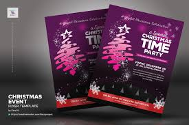 christmas event flyer template 50 shocking christmas new years eve flyer templates decolore net