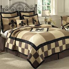 fleur de lis patchwork bedrooms home d cor quilts and