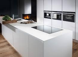 Emejing Küchen Bei Obi s House Design Ideas campuscinema