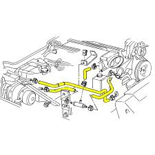 1990 chevy pickup wiring diagram images wiring diagram as well 94 94 lt1 cooling system diagram wiring schematic