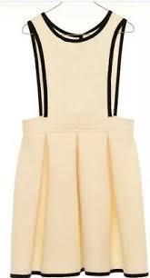 Hilda Henri Girls White Audrey Dress   eBay