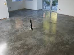 residential concrete floors. Why Polished Concrete Floor Is Better Than Others Flooring Residential Floors W