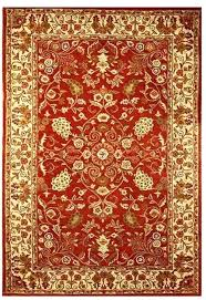red and gold rug red gold oriental rug red and gold bath rugs
