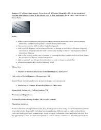 Formal Report Writing Proprofs Quiz Resume Definition In Spanish