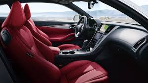 2018 infiniti usa. delighful 2018 2018 infiniti q60 coupe interior details with infiniti usa k