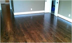 ing home improvement linoleum wood flooring menards