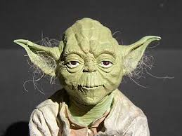 Image result for yoda images