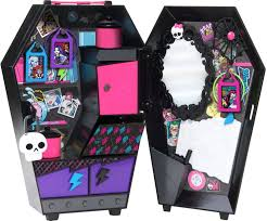 Monster High Bedroom Decorations Monster High Room Decor Ideas Design Your Room With Monster High