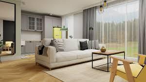 Interior Design 3d Models Free Batch Rendering 3d Design Software Interior Ideas Dwg