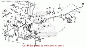 1982 honda ct70 wiring diagram on 1982 images free download Honda Z50 Wiring Diagram honda ignition coil wiring diagram wiring honda c70 cdi honda z50 wiring diagram 1969 honda z50 wiring diagram