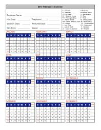 Calendar Template Png Business Card Template Png Lovely Attendance Calendar Template 2018