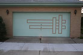 mid century modern garage doors with windows. Cool Mid Century Modern Garage Doors With Windows And Modren
