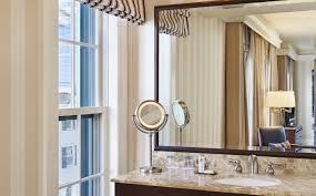 equinox main hotel deluxe. The Equinox, A Luxury Collection Golf Resort \u0026 Spa, Vermont Deluxe Guest Room Bathroom Equinox Main Hotel U