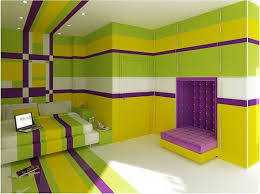 121 best Interior - Purple & Green images on Pinterest | Decoration,  Beautiful and Decorating ideas