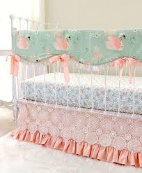 fullsize of examplary an vintage inspired nursery vintage disney baby bedding vintage baby bedding sets swan