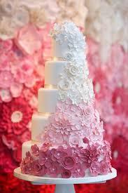 most beautiful wedding cakes 2015. Simple Beautiful Cakemaisontrends2015 9aH_S9LI1n_tHwkOVzuFlIaIE3ZC0Llv1i3S32xQMoo9ctWtOzNTWe4HRth_pySJDPRmnrjrRC07eQvH6d2og With Most Beautiful Wedding Cakes 2015 A