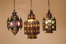 3394579 moroccan lanterns2 jpg