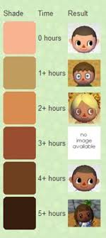 uncategorized crossing new leaf hair color appealing crossing new leaf hair guide shoodle the