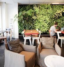 sustainable restaurant furniture. conscious hotel sustainable amsterdam review restaurant furniture