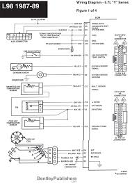 c corvette diagram c image wiring diagram c5 corvette stereo wiring diagram wiring diagram on c5 corvette diagram